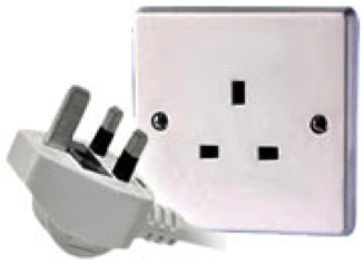 powersocket