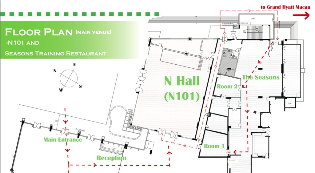 aprigf2015_floorplan