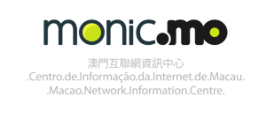 monic logo_aprigf website