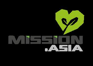 NetMission Logo-01